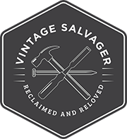 The Vintage Salvager